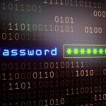 Change Your Default Passwords