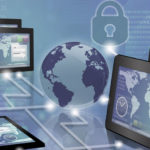 Notes from the Field - Remote Access; a Common Threat to a Business Network