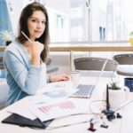 5 Tools for Working from Home