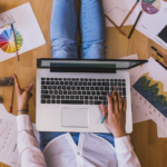 Tips for Companies with Work-from-Home Employees