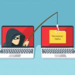 phishing computers